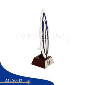 A1TS0013