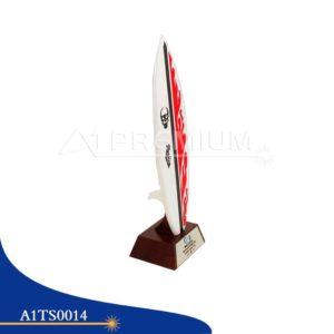 A1TS0014