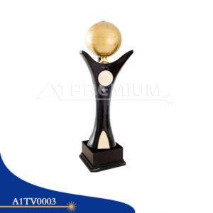 A1TV0003
