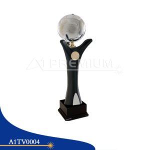 A1TV0004
