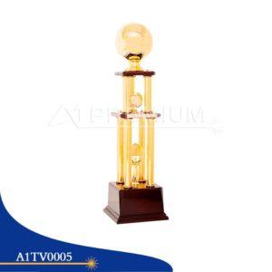 A1TV0005