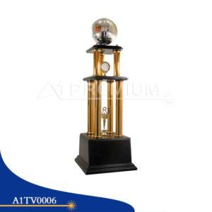 A1TV0006