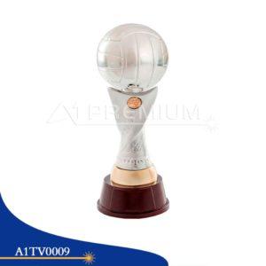 A1TV0009