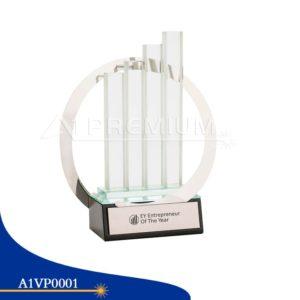 A1VP0001