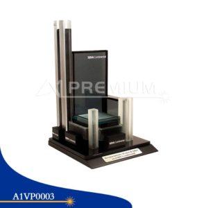 A1VP0003