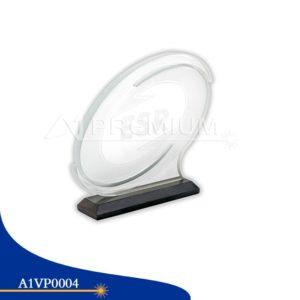 A1VP0004