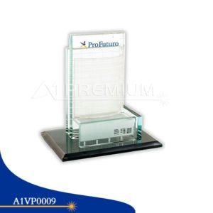 A1VP0009
