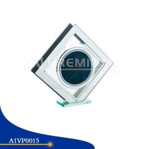A1VP0015