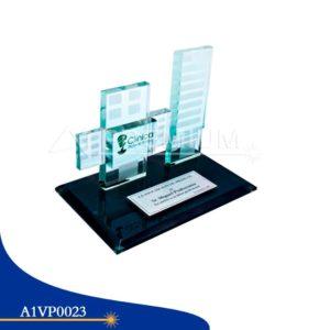 A1VP0023