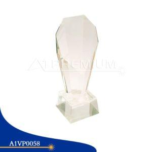 A1VP0058