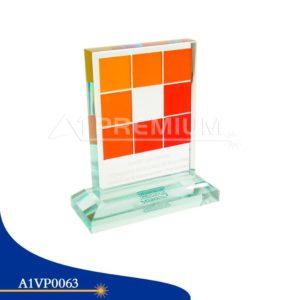 A1VP0063