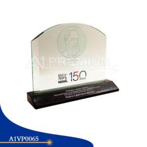 A1VP0065