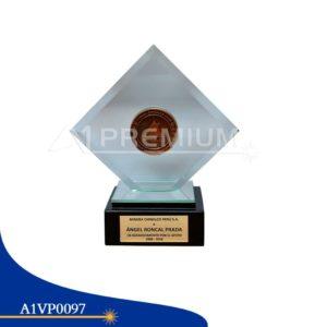 A1VP0097
