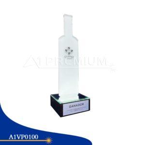 A1VP0100