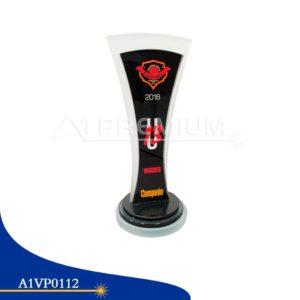 A1VP0112
