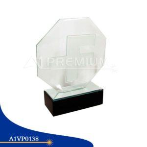 A1VP0138