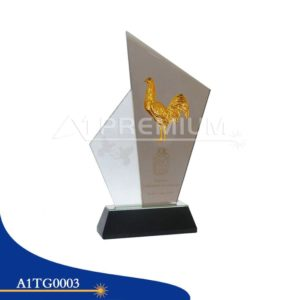 A1TG0003