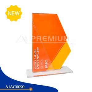 A1AC0090