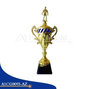 A1CG0093-AZ