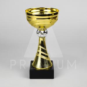 A1CG0103