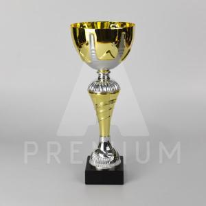 A1CG0105