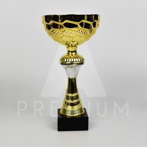 A1CG0106