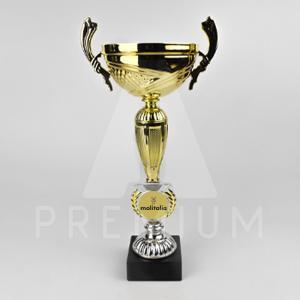 A1CG0107