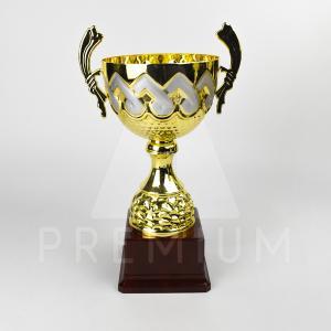 A1CG0108