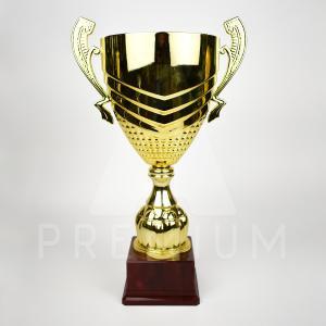 A1CG0112