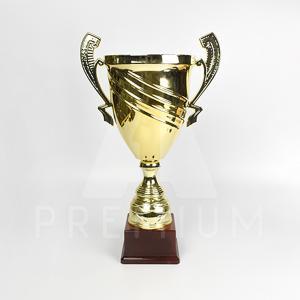 A1CG0114