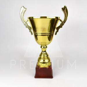 A1CG0115