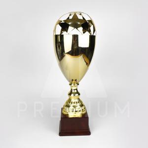 A1CG0121