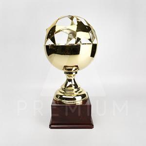 A1CG0122