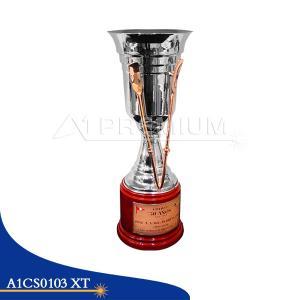 A1CS0103-XT