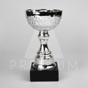 A1CS0104