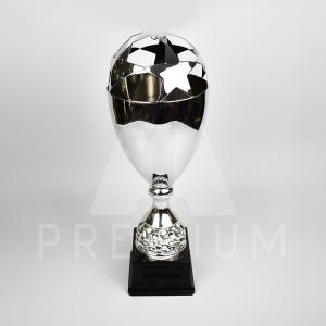 A1CS0120