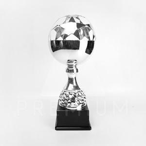 A1CS0121