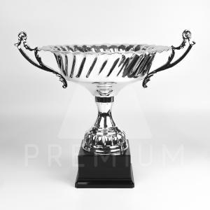 A1CS0125