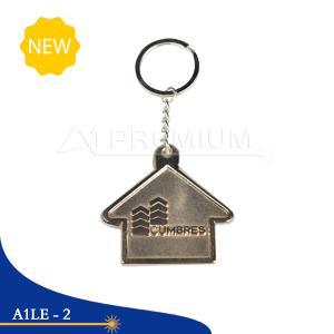 A1LE -2
