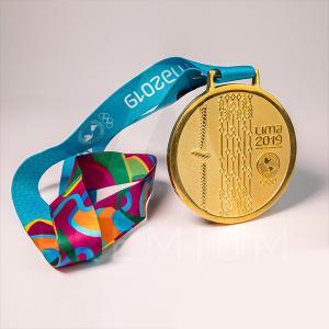 A1MY0038
