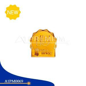 A1PM0069