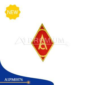 A1PM0076