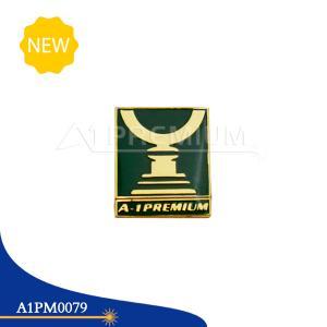 A1PM0079