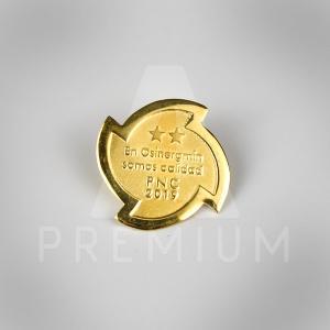 A1PM0095