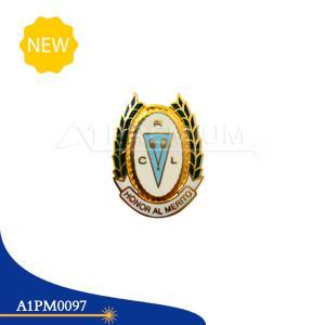 A1PM0097