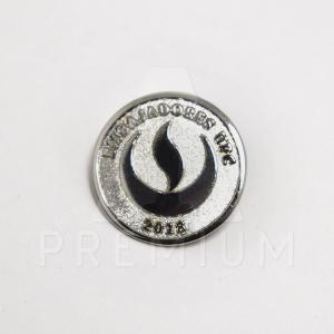A1PM0101