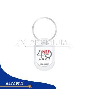 A1PZI011