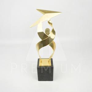 A1TC - 4