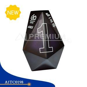 A1TC0198
