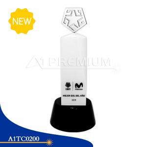 A1TC0200